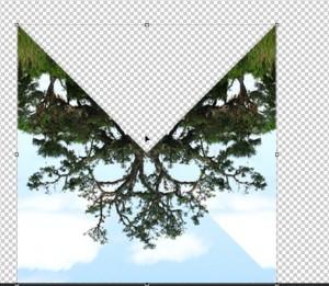 kaleidoscope017