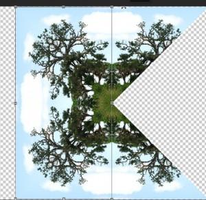 kaleidoscope026